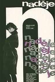 Nadeje (1964)