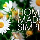 Home Made Simple (2011)