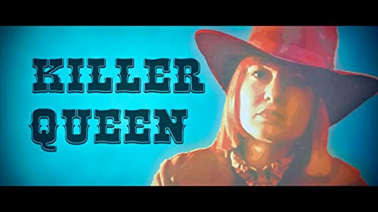 Killer Queen full movie online free