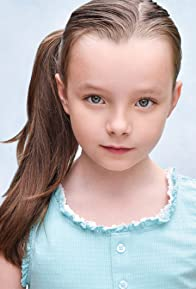 Primary photo for Lucy Capri
