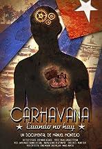 Carhavana (Cuando no hay)