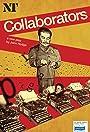 National Theatre Live: Collaborators
