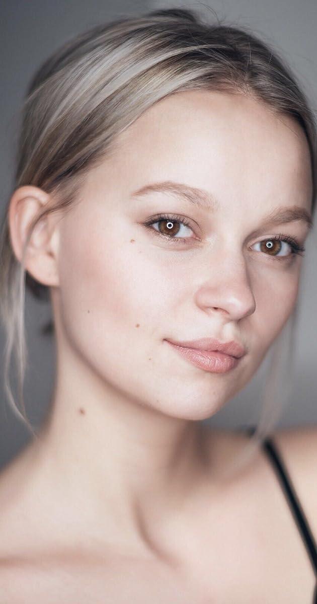 Ellie Duckles