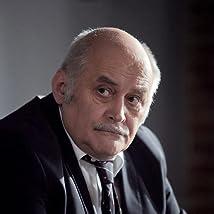 Grzegorz Warchol