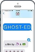 Ghost-ed