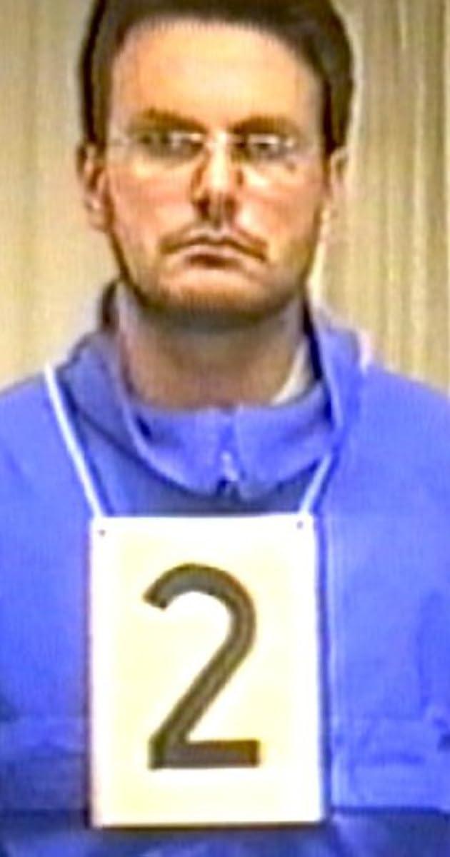 Lasermannen Dokumentaren Tv Movie 2005 Imdb