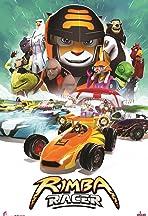 Rimba Racer