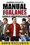 Manual Para Galanes (2020)
