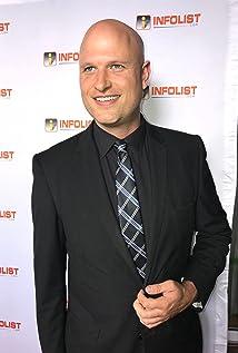 Matt Weinglass Picture