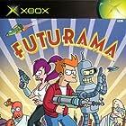 Futurama (2003)