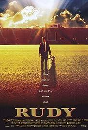 Rudy (1993) filme kostenlos