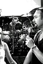 Queensrÿche: Home Again