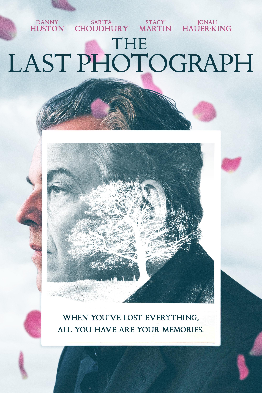 The Last Photograph (2017) - IMDb