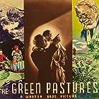 Rex Ingram in The Green Pastures (1936)