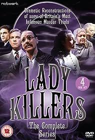 Lady Killers (1980)