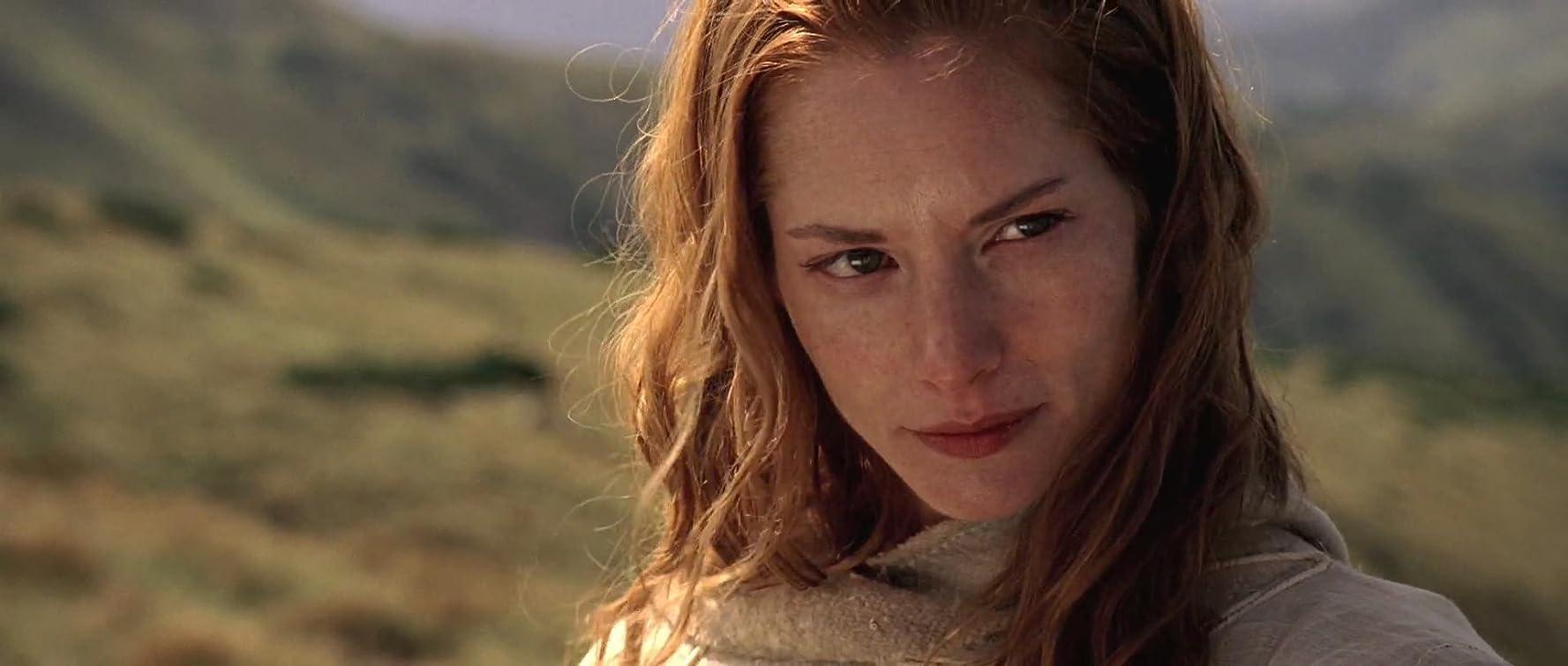 Helen of Troy – Η ωραία Ελένη της Τροίας