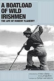 A Boatload of Wild Irishmen (2010)