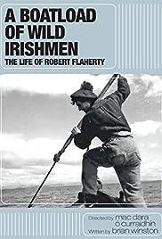 A Boatload of Wild Irishmen Poster