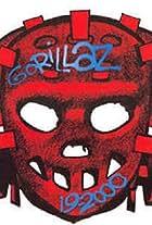 Gorillaz: 19-2000