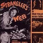 Strangler's Web (1965)