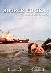 Watches in movies Source to Sea: The Columbia River Swim by none [HDR]