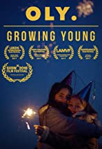 Oly.: Growing Young
