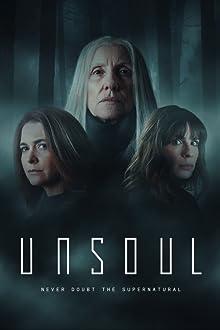 Unsoul (2020– )