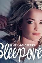 Jamie Lynn Spears: Sleepover (Acoustic Nashville Session)