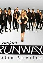 Project Runway Latin America