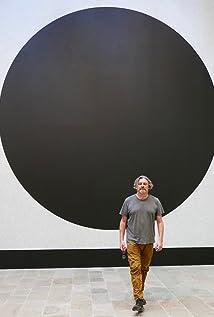 Simon Murton Picture