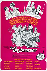 Watch online movie latest free The Daydreamer [hdrip]