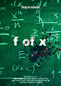 3gp movie videos free download F of X by none [1020p]
