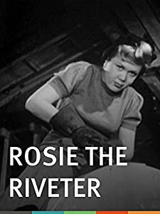 PC downloadable new movies Rosie the Riveter by [720x1280]