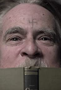Primary photo for Behind the Scenes of Haunting Charles Manson