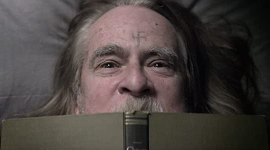Web site to download full movies Haunting Charles Manson by [HD]