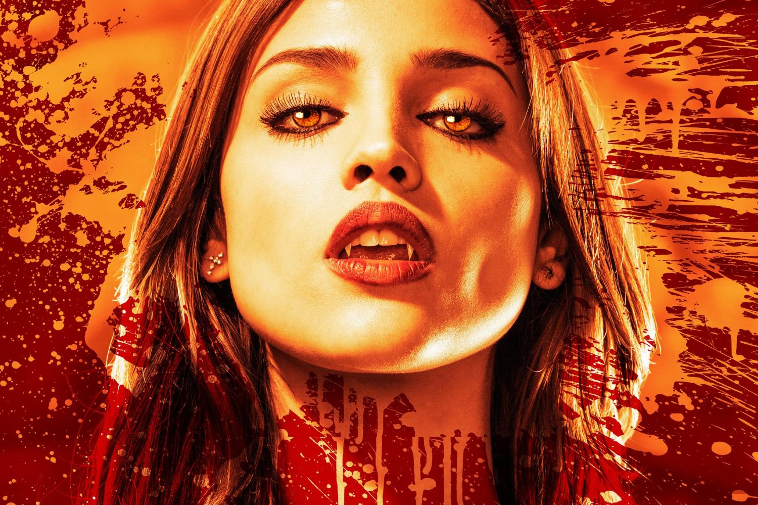 From Dusk Till Dawn The Series 2014 2016