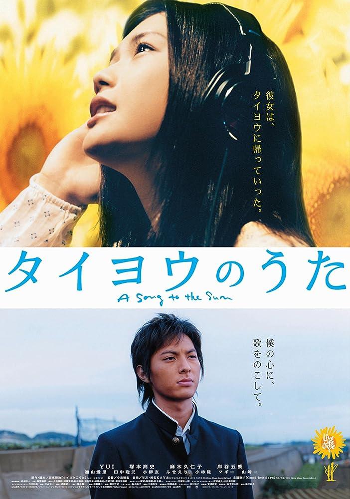 Midnight Sun (2006) Subtitle Indonesia