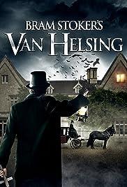 Bram Stoker's Van Helsing Poster
