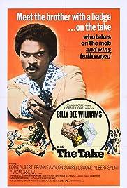 The Take (1974) 720p