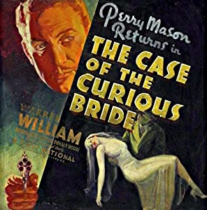 Best sites to download latest hollywood movies The Case of the Curious Bride [1280x800]