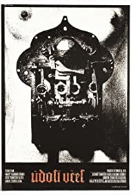 Údolí vcel (1968) Poster - Movie Forum, Cast, Reviews