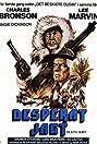 Death Hunt (1981) Poster