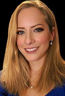 Lauren Moldenhauer Picture