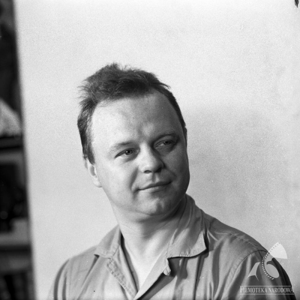 Actor Stanislav Zhdanko: biography, filmography and interesting facts 17