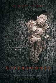 Hipersomnia (2016)