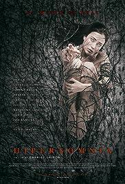 Hypersomnia(2016) Hipersomnia 720p