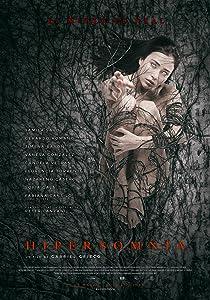 Downloadable psp movie Hipersomnia [4k]