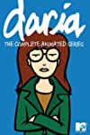 Daria Turns 20: 11 Things You Never Knew About the Iconic Show