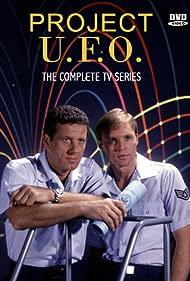 Project U.F.O. (1978)