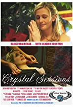 Crystal Sessions